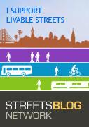 i-support-livable-streets-streetsblog-link-image1